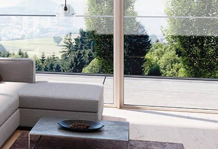 tol ajt. Black Bedroom Furniture Sets. Home Design Ideas