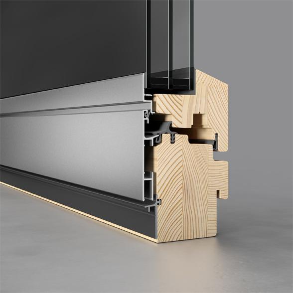 ablak ajt. Black Bedroom Furniture Sets. Home Design Ideas